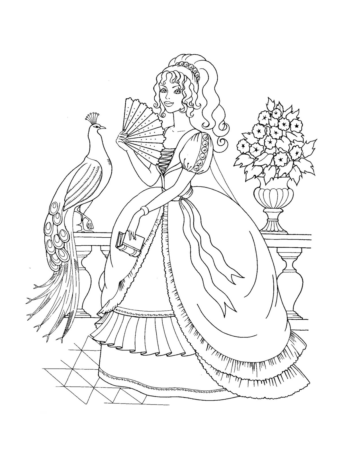printable princess coloring sheets princess coloring pages print princess pictures to color printable sheets coloring princess