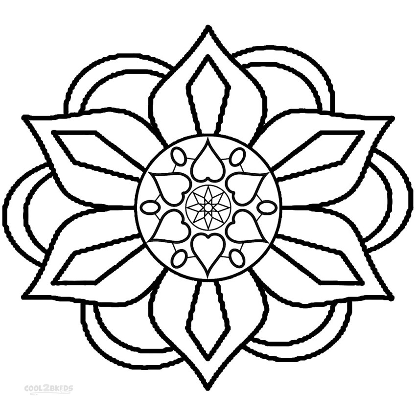 printable rangoli coloring pages free printable rangoli coloring pages for kids rangoli printable pages coloring