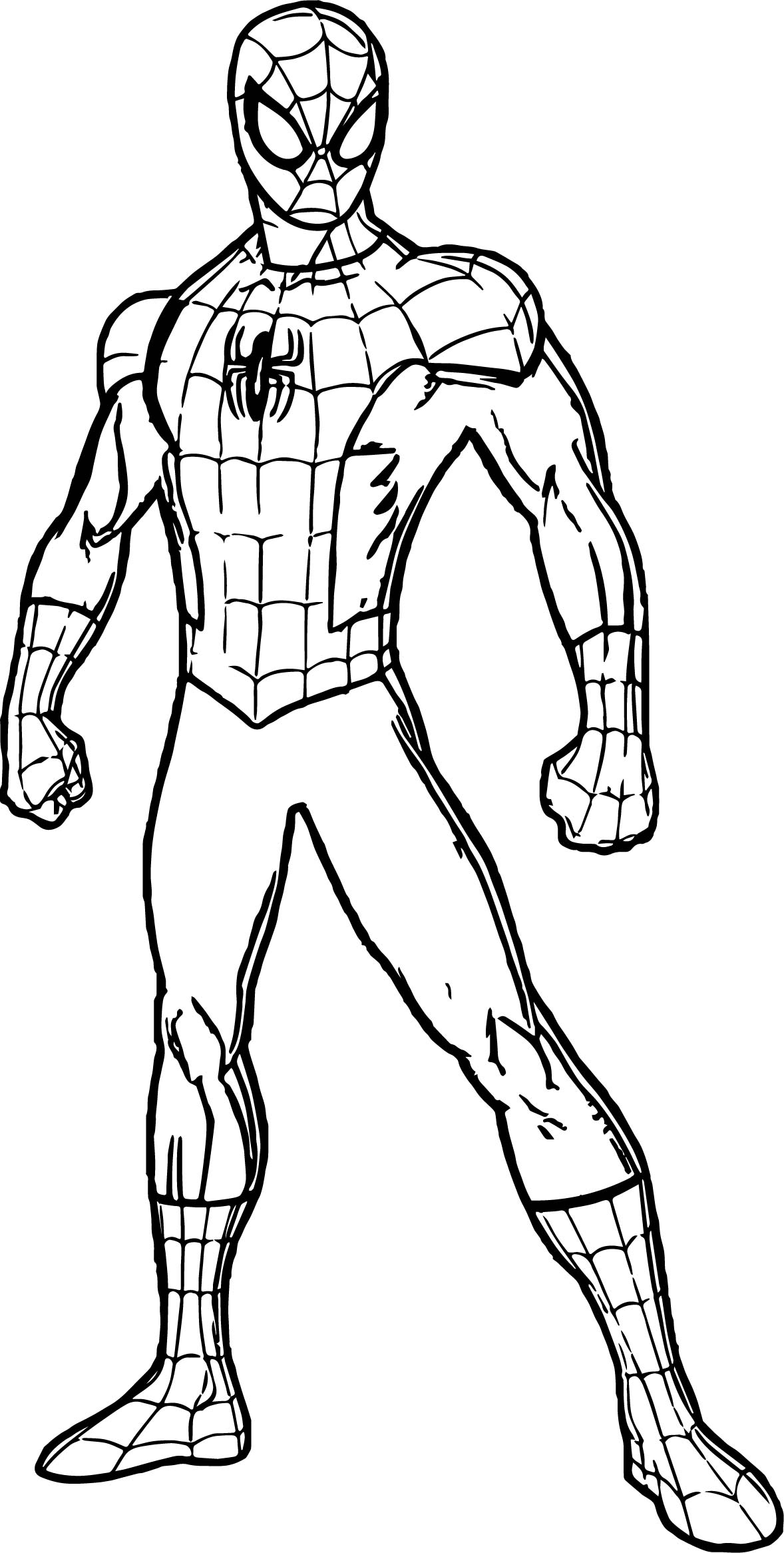 printable spiderman coloring pages 17 best images about nia on pinterest princess coloring pages spiderman coloring printable