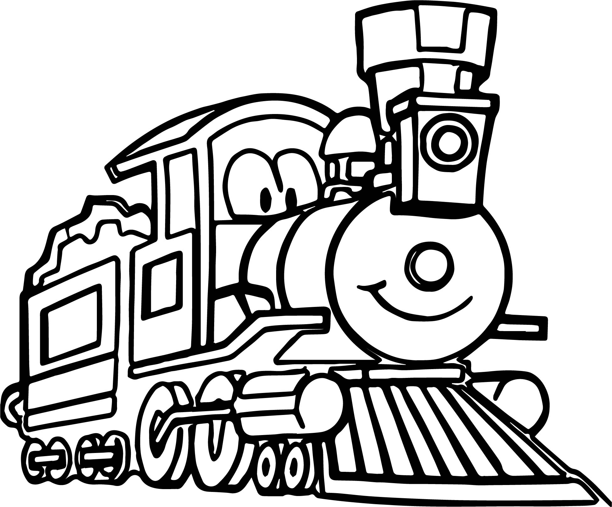 printable steam train coloring pages train and railroad coloring pages steam locomotive steam pages train coloring printable