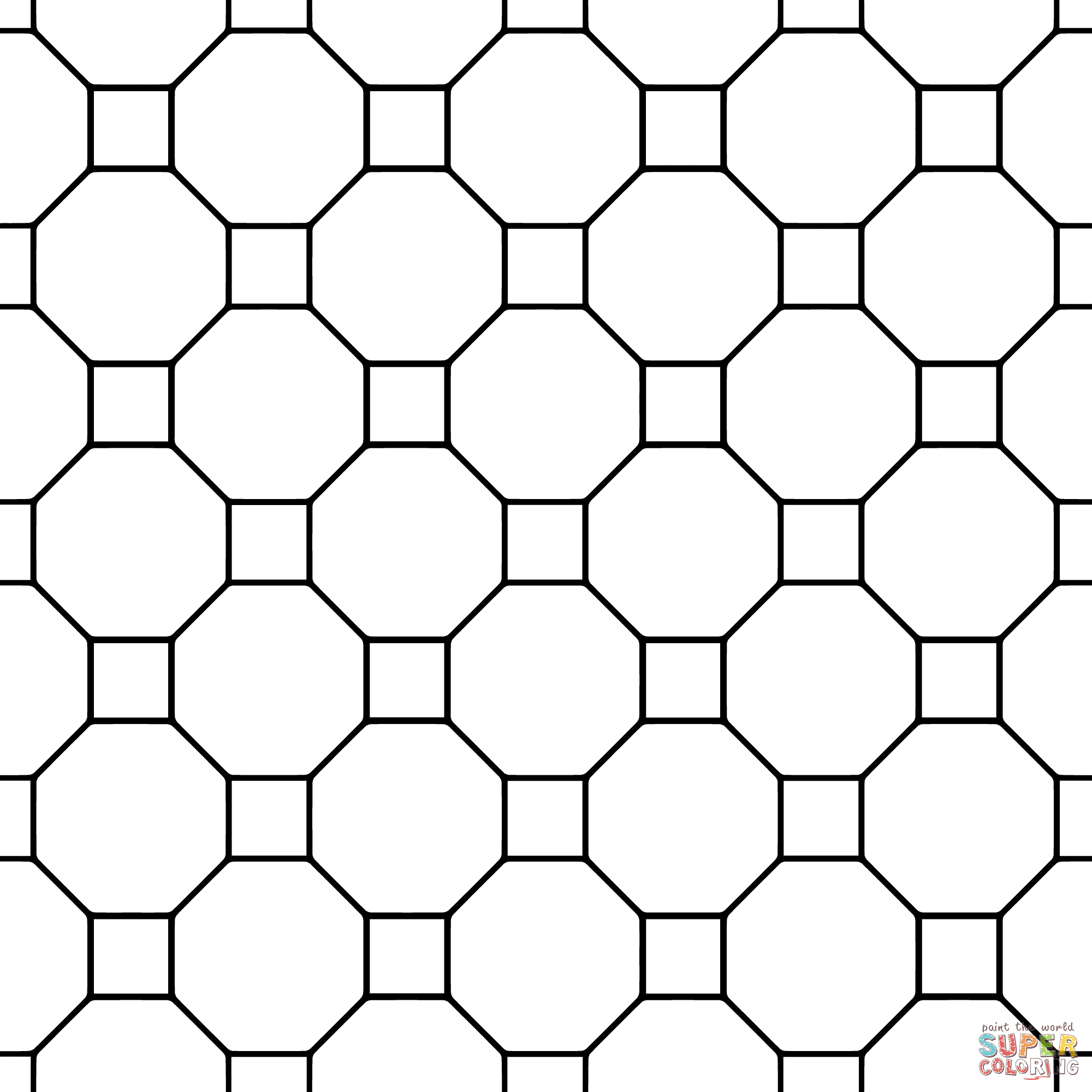 printable tessellation patterns to color easy tessellation coloring sheets coloring pages patterns printable tessellation to color