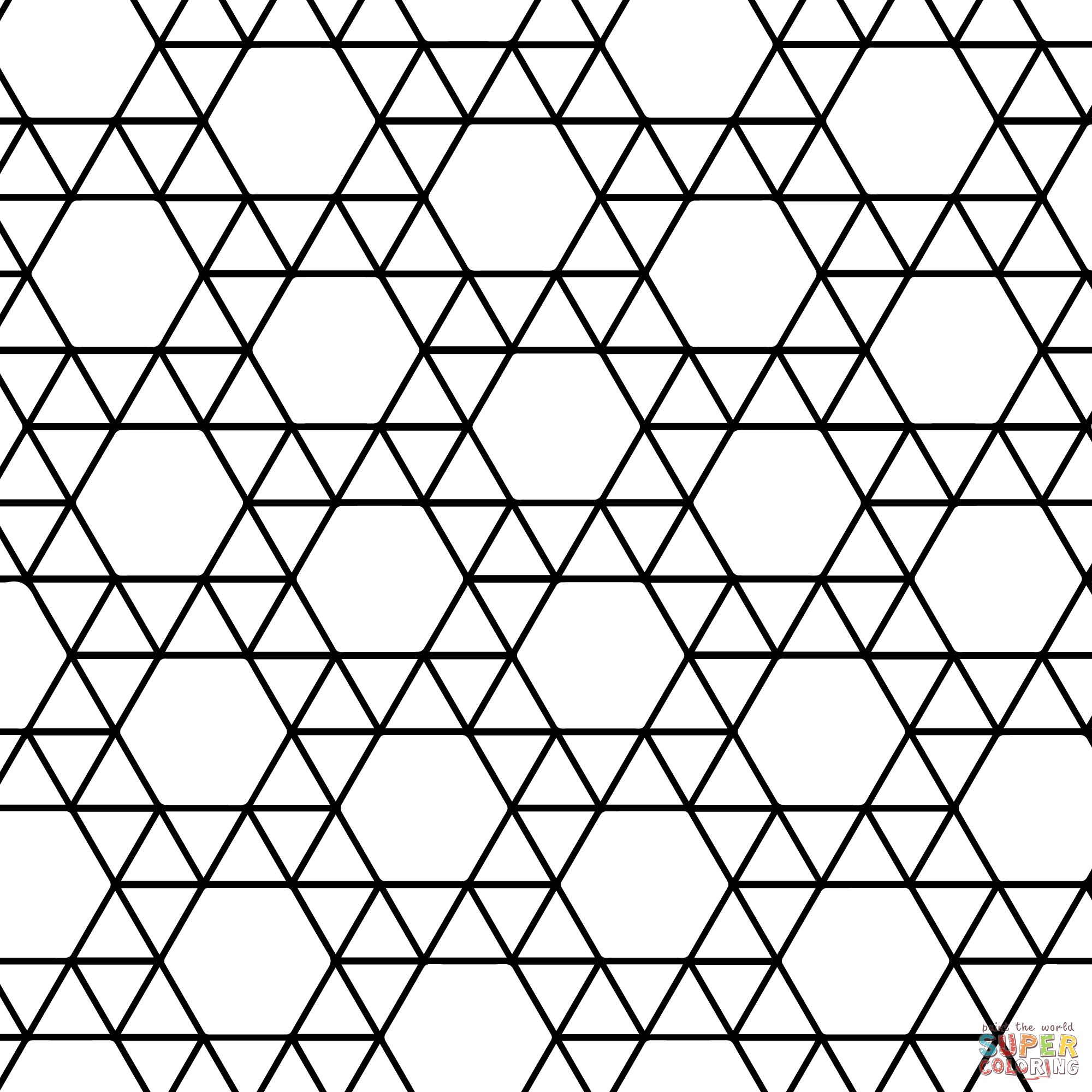 printable tessellation patterns to color easy tessellation coloring sheets coloring pages tessellation color to patterns printable