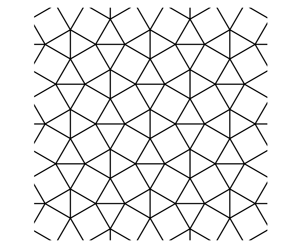 printable tessellation patterns to color geometric tessellations coloring pages coloring home patterns printable color tessellation to