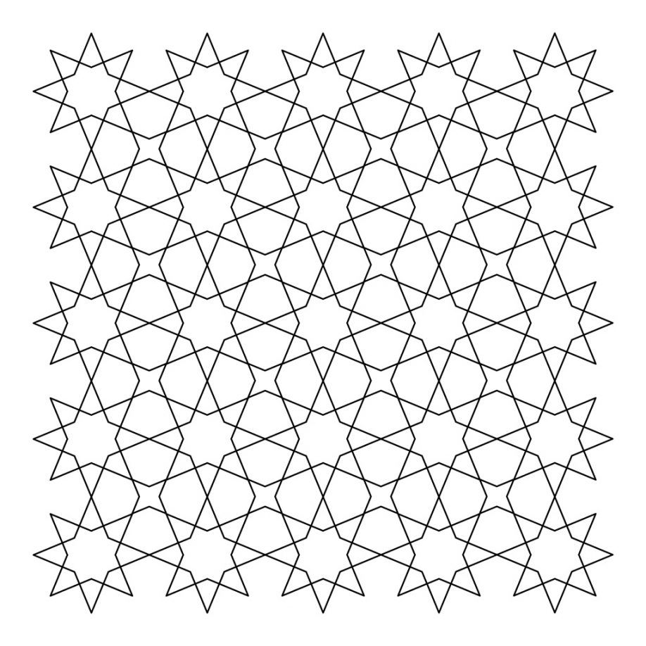 printable tessellation patterns to color tessellation patterns coloring pages coloring home tessellation to color printable patterns