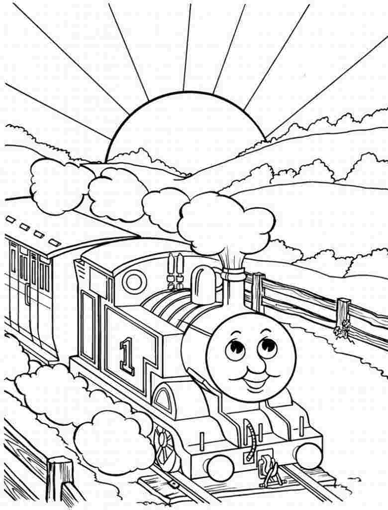 printable train coloring pages free printable train coloring pages for kids cool2bkids coloring train pages printable