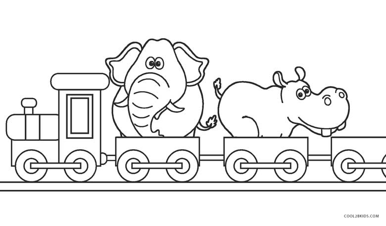 printable train coloring pages free printable train coloring pages for kids train coloring printable pages