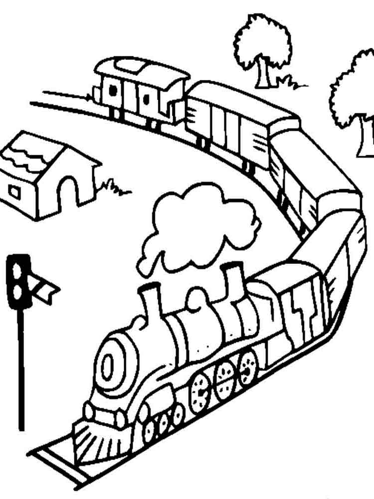 printable train coloring pages train coloring pages download and print train coloring pages train pages printable coloring