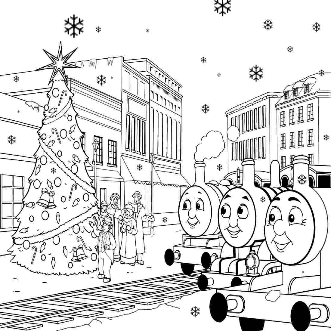 printable train coloring pages train coloring pages imagui train printable pages coloring