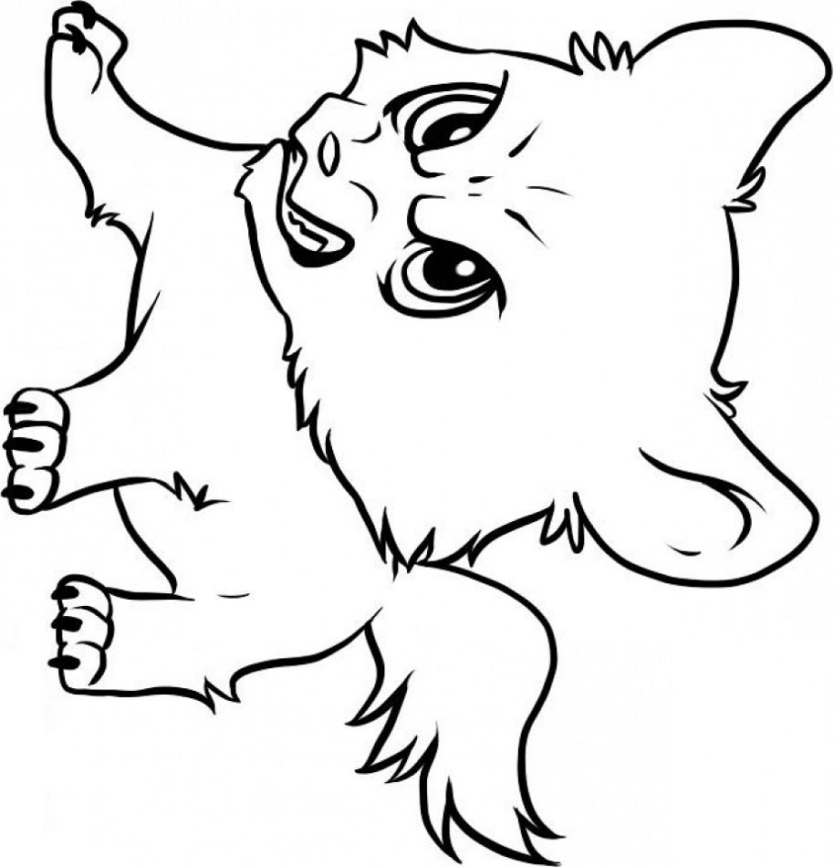 printable wolf coloring pages animal coloring book pages in 2020 animal coloring pages printable coloring wolf pages