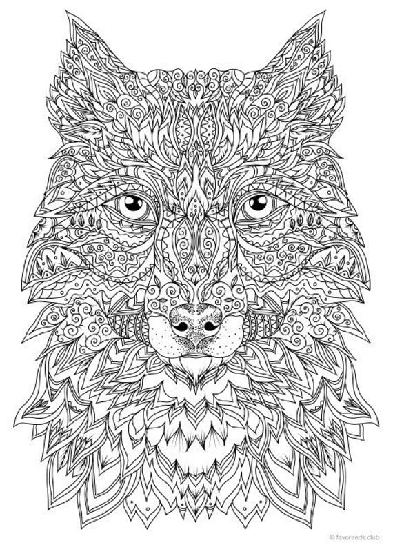 printable wolf coloring pages get this wolf coloring pages free printable 96732 pages printable wolf coloring