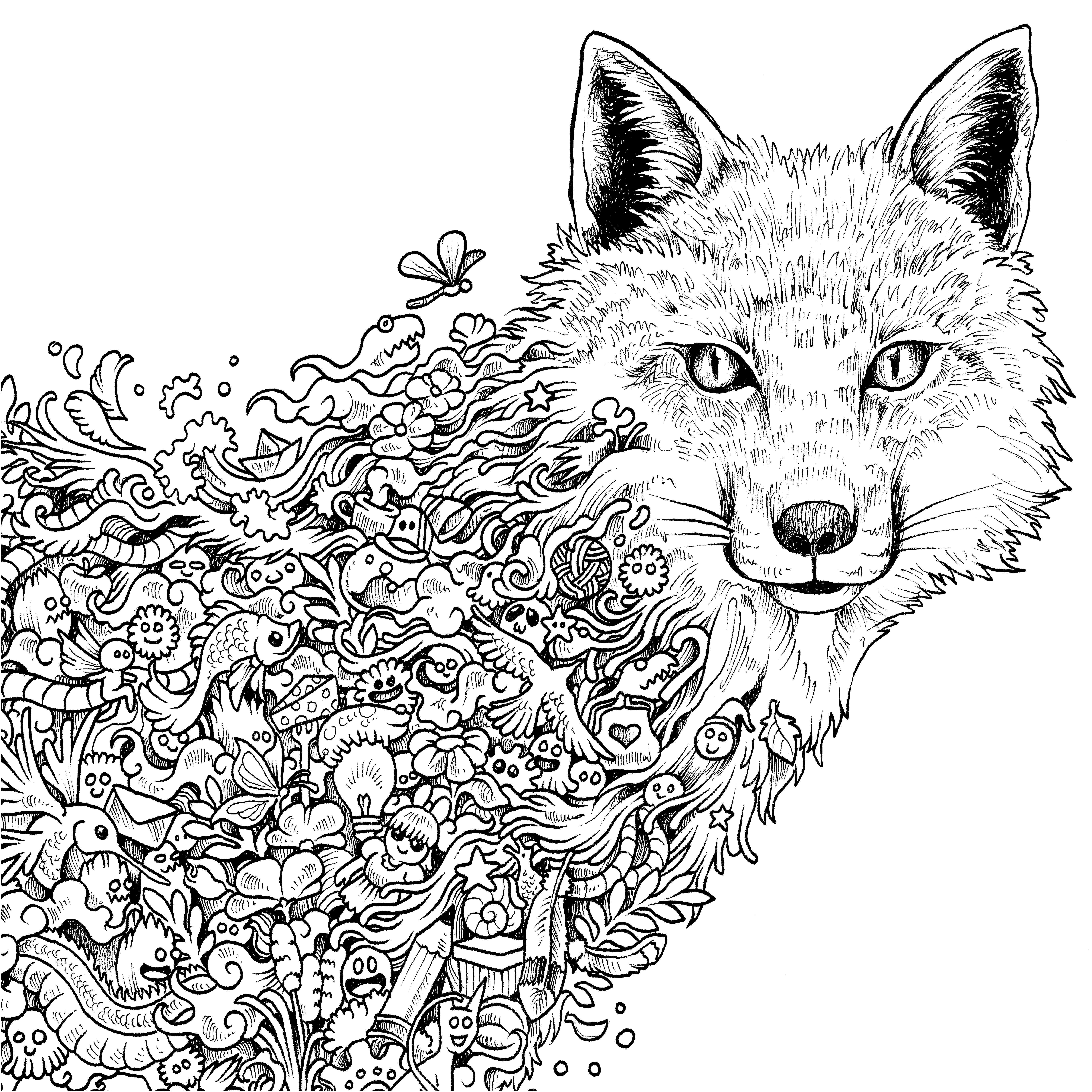 printable wolf coloring pages wolf coloring pages download and print wolf coloring pages printable pages wolf coloring
