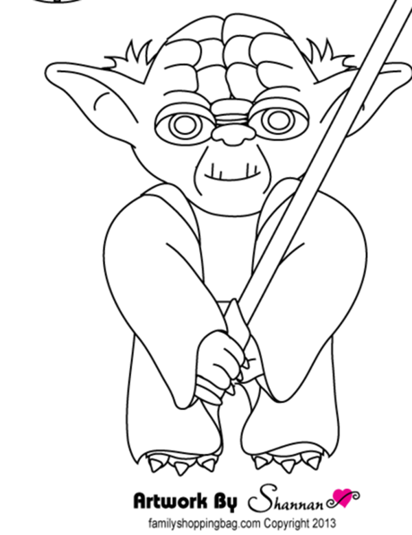 printable yoda coloring pages 10 best free printable baby yoda coloring pages for kids printable pages coloring yoda