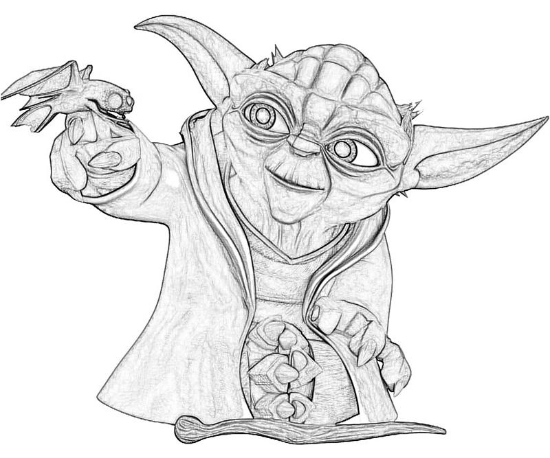 printable yoda coloring pages printable yoda yoda old coloring pages 5 tubing yoda yoda printable pages coloring