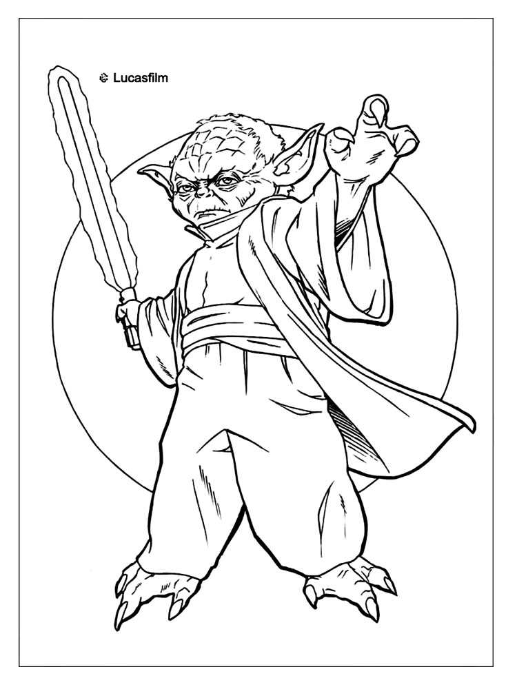 printable yoda coloring pages star wars yoda coloring pages download and print for free yoda printable coloring pages