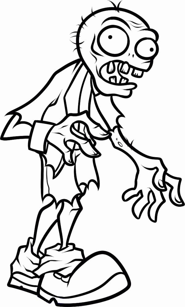printable zombie coloring pages creepy coloring pages for adults top free printable printable zombie pages coloring