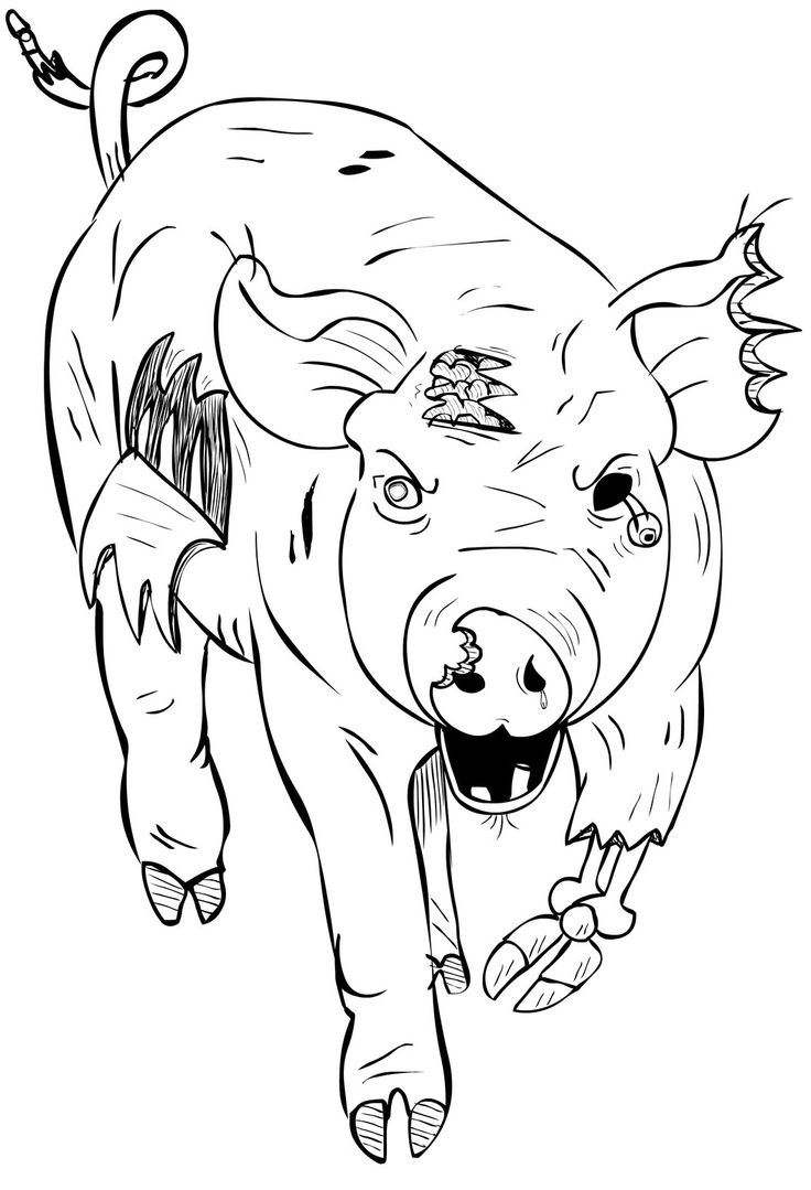 printable zombie coloring pages free printable zombies coloring pages for kids zombie printable pages coloring