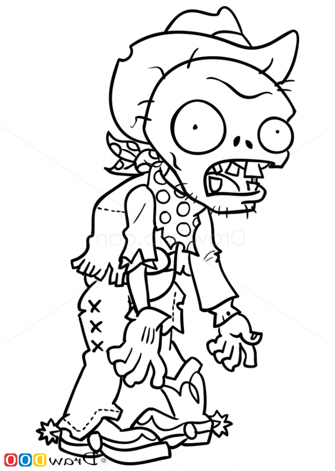 printable zombie coloring pages printable zombie coloring pages zombie pages printable coloring