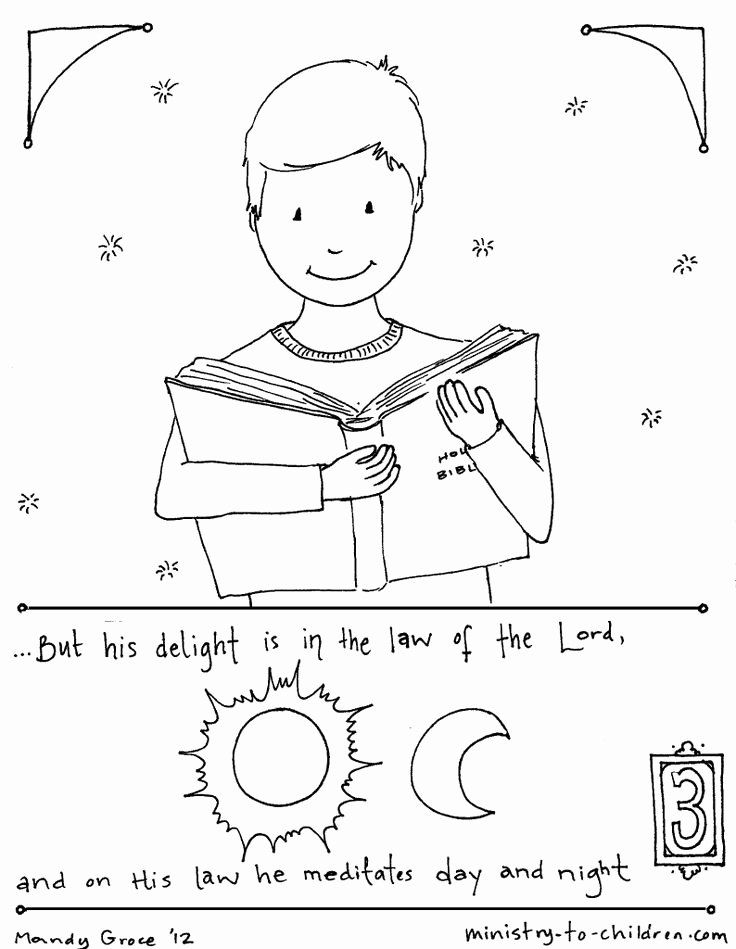 psalm 139 coloring page 24 psalm 139 coloring page niceladiesnaughtybookscom i 2020 psalm 139 page coloring