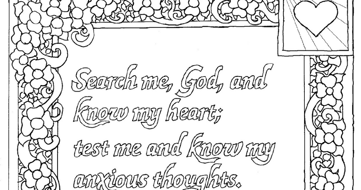 psalm 139 coloring page free psalm 1399 10 print and color page if i rise on the page coloring 139 psalm