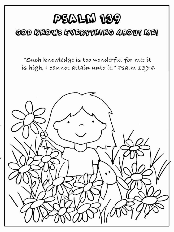 psalm 139 coloring page hlco psalm13914 coloringpagejpg 25503300 psalm 139 page coloring psalm 139