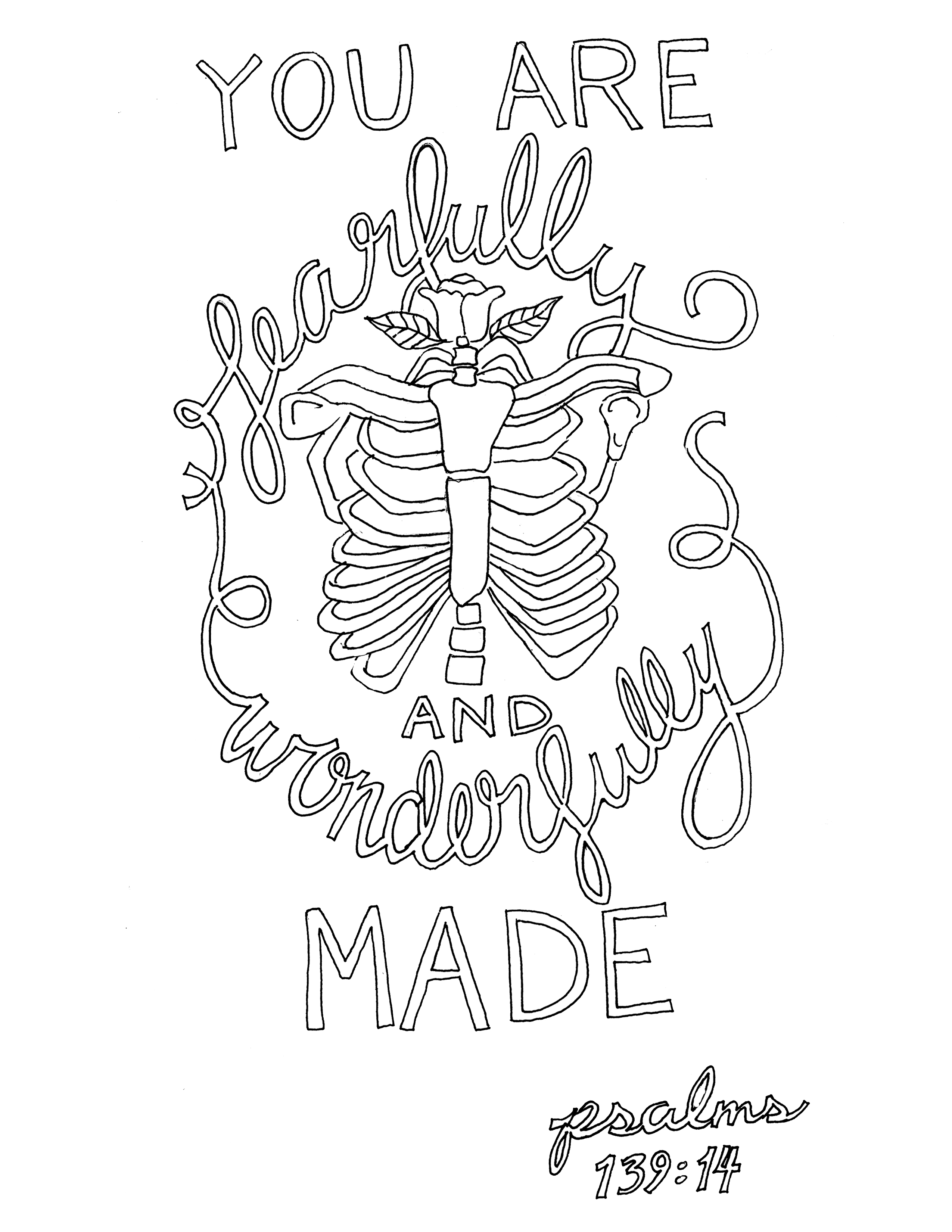 psalm 139 coloring page praise and worship coloring pages bible coloring pages 139 psalm page coloring