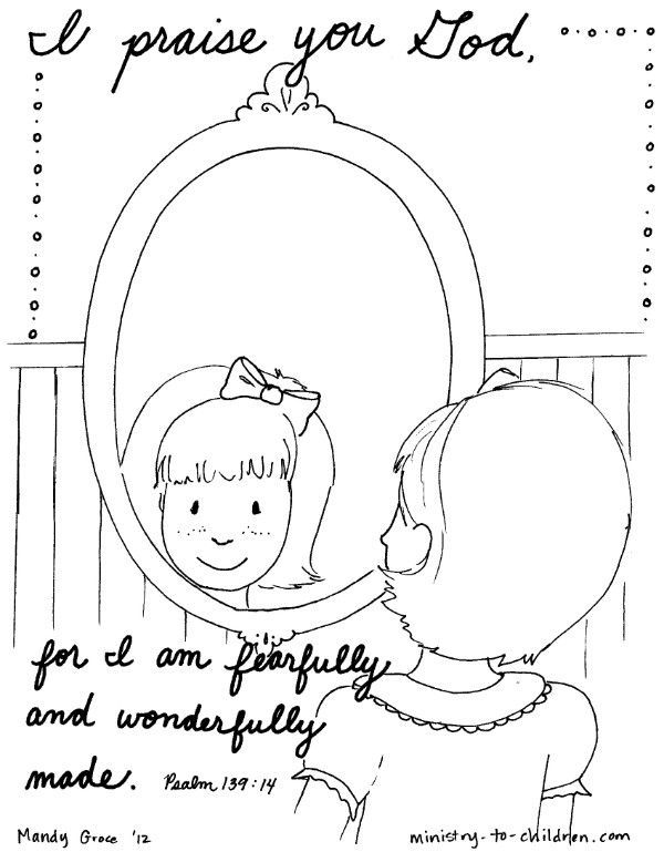 psalm 139 coloring page psalm 139 coloring page psalm 139 coloring page