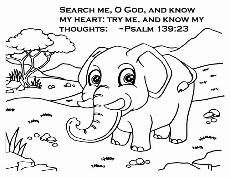 psalm 139 coloring page psalm 23 printable coloring pages coloringsnet psalm 139 coloring page