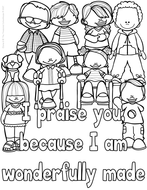 psalm 139 coloring page quoti am fearfully madequot psalm 139 coloring page boy version coloring page 139 psalm