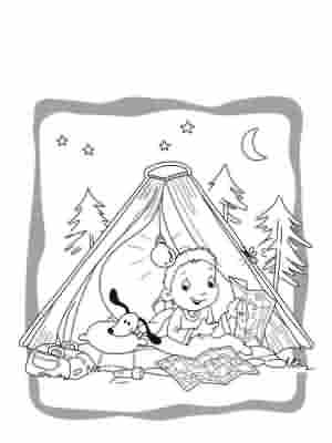 psalms 119 105 coloring page coloring pages scripture melodies psalms coloring 119 105 page