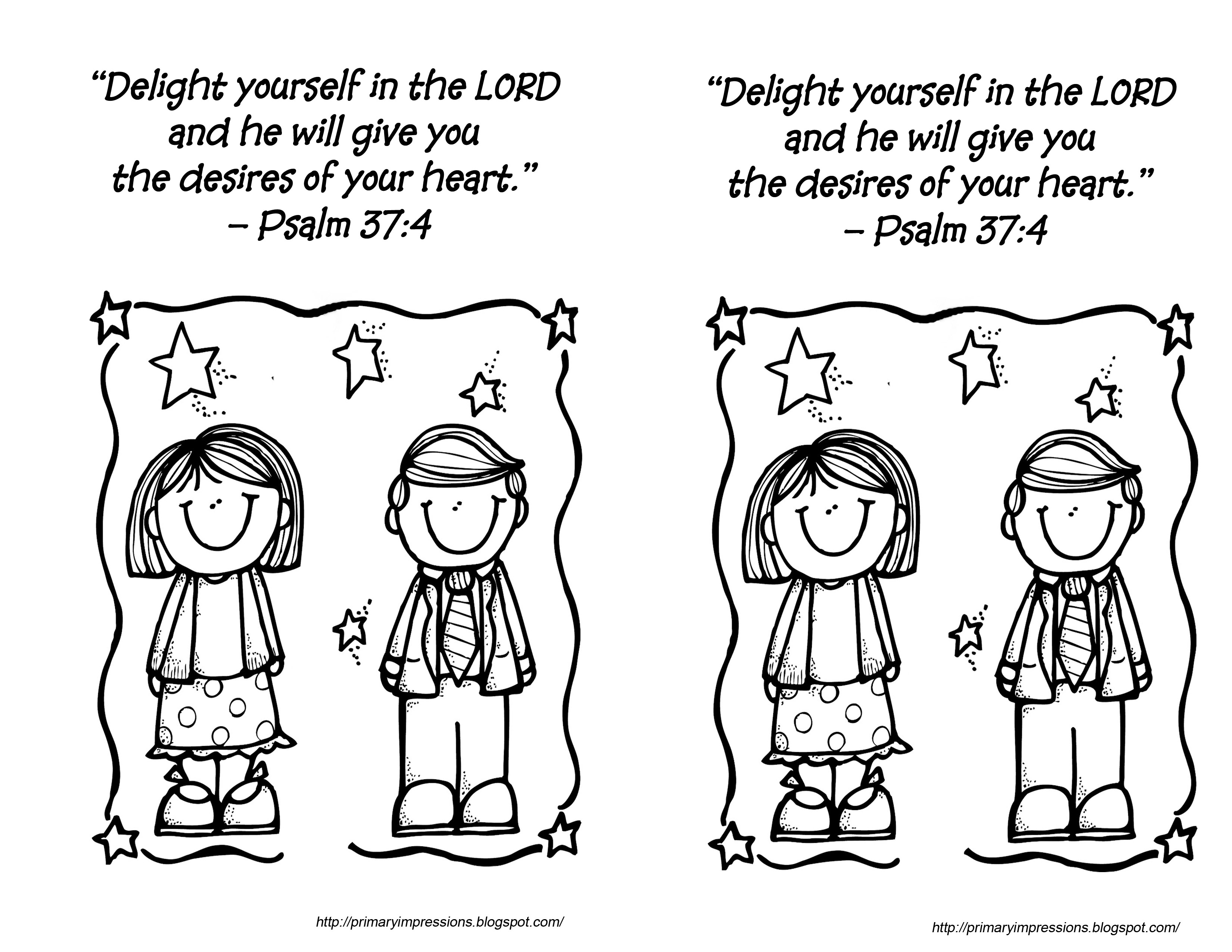 psalms 119 105 coloring page psalm 119 105 coloring sheet coloring pages page coloring psalms 105 119