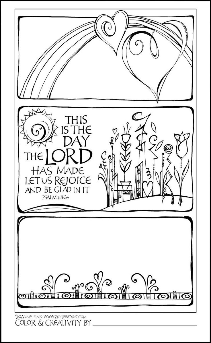 psalms 119 105 coloring page psalm 119 105 free coloring pages 119 page coloring 105 psalms