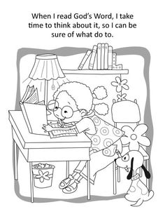 psalms 119 105 coloring page psalm 119 105 page coloring pages 119 psalms coloring page 105