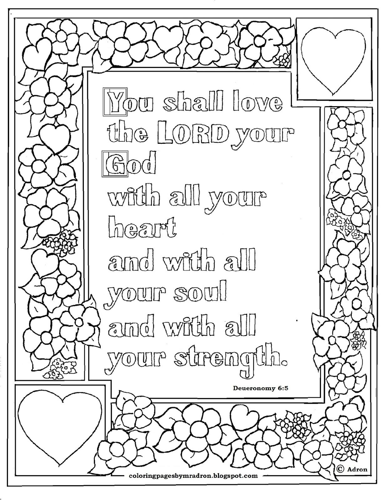 psalms 119 105 coloring page psalm 119 105 page coloring pages coloring psalms 119 page 105