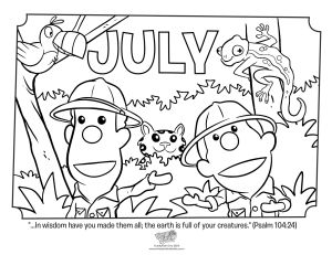 psalms 119 105 coloring page psalm 119 105 printable for children sketch coloring page psalms page 119 coloring 105