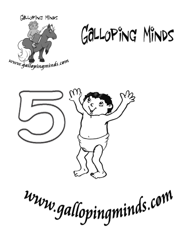 psalms 119 105 coloring page psalms coloring pages gallery free coloring sheets 105 coloring psalms page 119