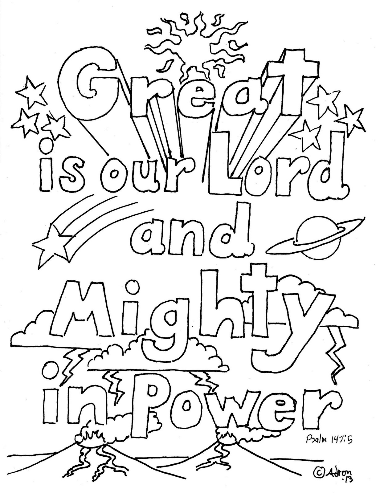 psalms coloring pages bible coloring pages psalms books of the bible pages coloring psalms