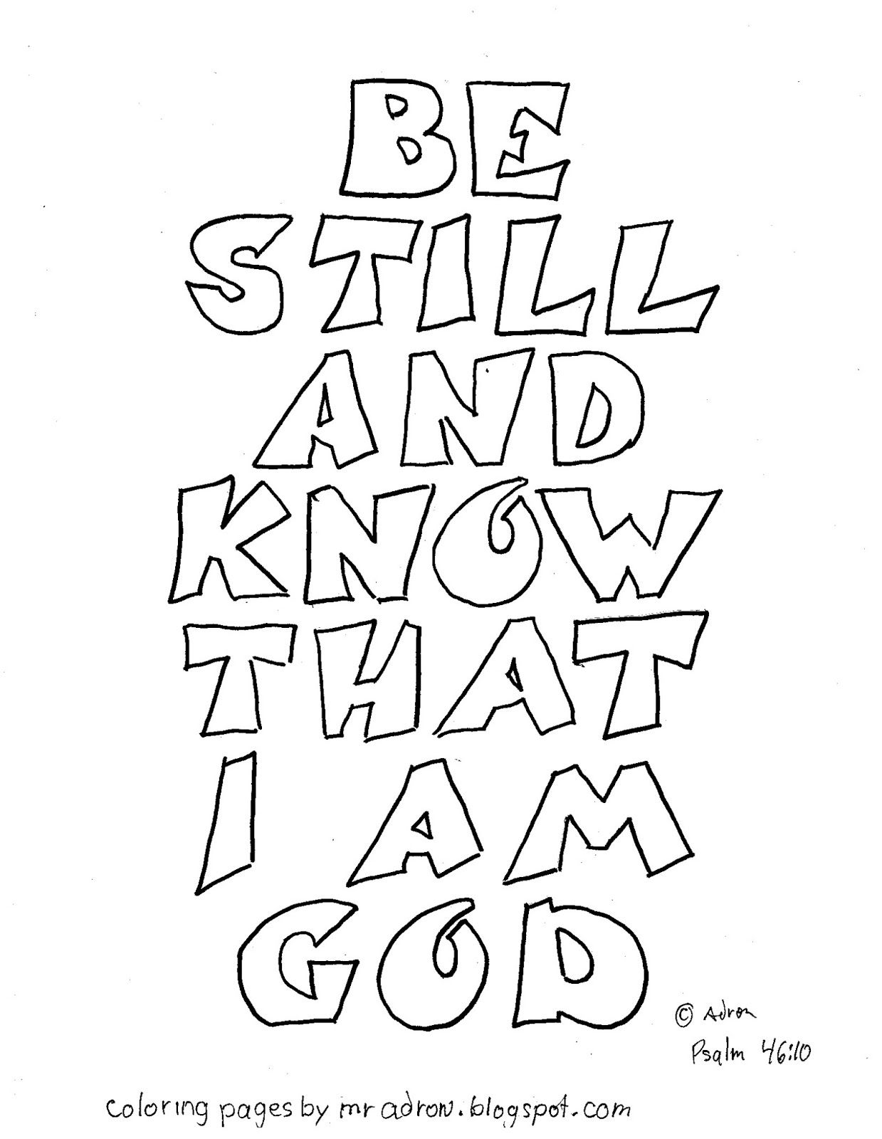 psalms coloring pages psalms coloring pages at getdrawings free download coloring pages psalms