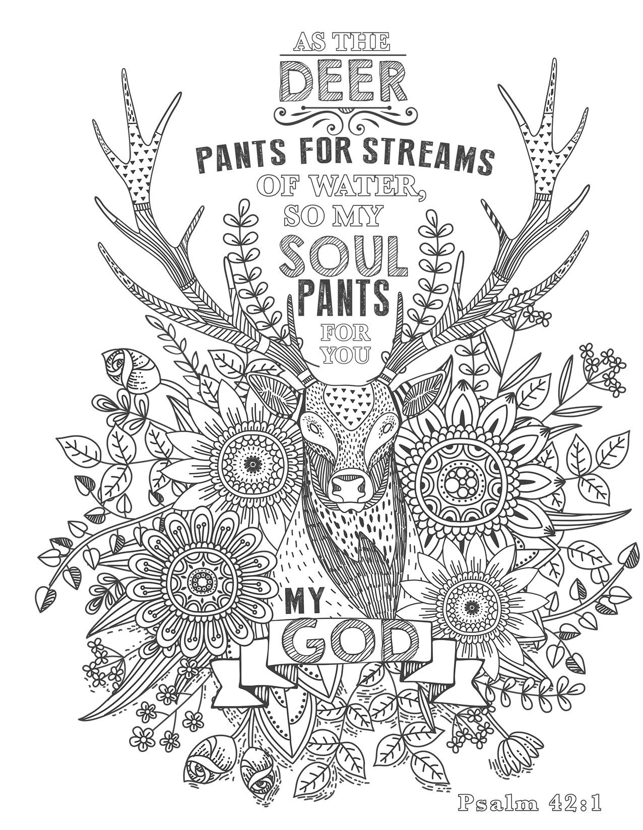 psalms coloring pages psalms coloring pages illustrated ministry psalms pages coloring