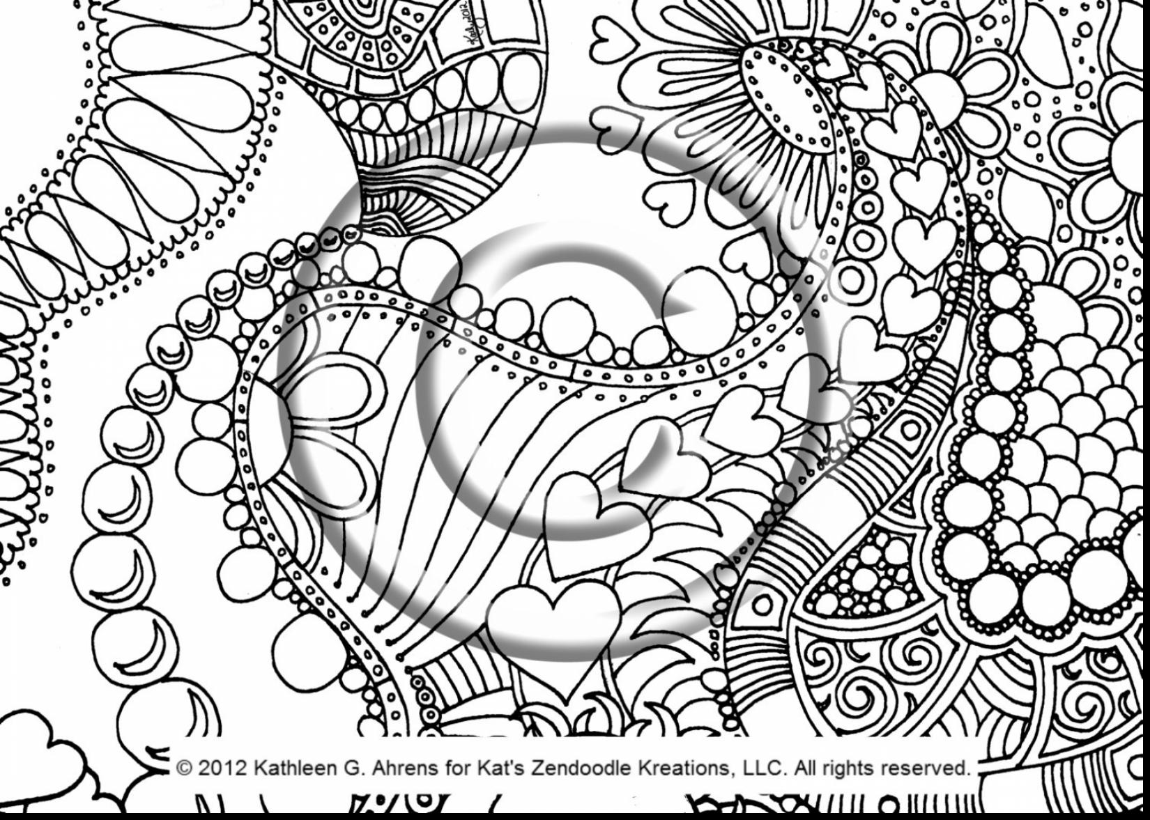 psychedelic coloring pages psychedelic coloring pages print at getdrawings free coloring pages psychedelic
