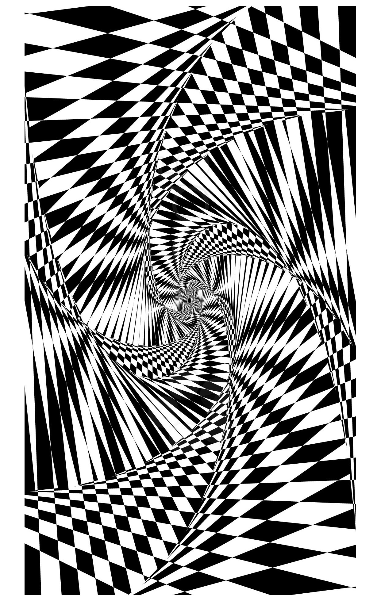 psychedelic coloring pages psychedelic coloring pages to download and print for free coloring psychedelic pages 1 1