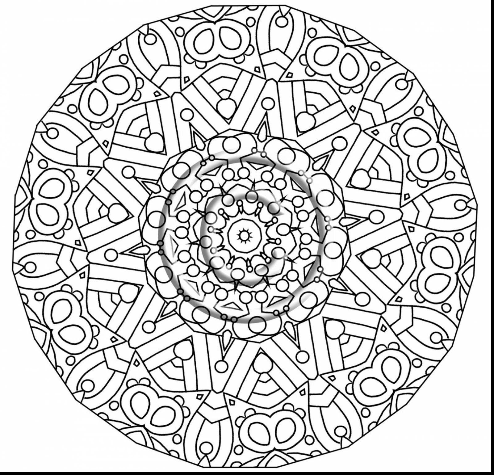 psychedelic coloring pages trippy drawings free download on clipartmag pages coloring psychedelic
