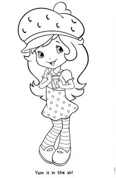 pudsey bear colouring pages free 1000 images about pudsey colour on pinterest early free colouring bear pages pudsey