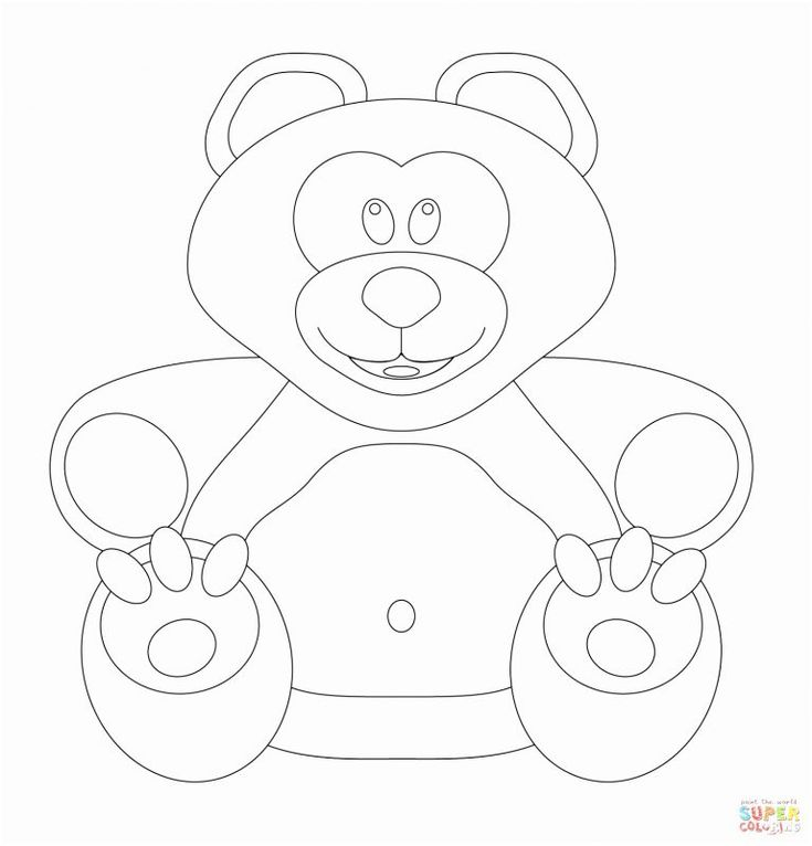 pudsey bear colouring pages free 93 coloring pages pudsey bear printable care bears free pudsey bear colouring pages