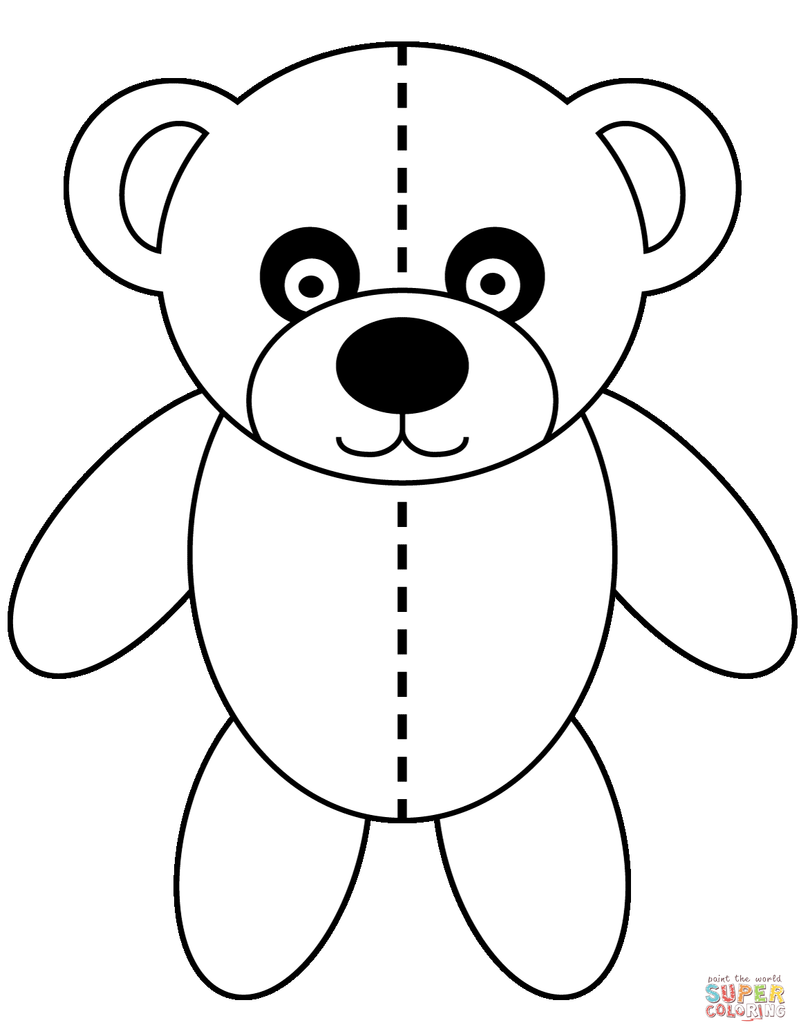pudsey bear colouring pages free awesome free printable pudsey bear cartoon coloring pages bear free pudsey colouring pages