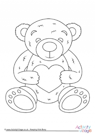pudsey bear colouring pages free children in need colouring pages free colouring bear pages pudsey