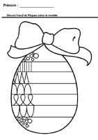 pudsey bear colouring pages free children in need mascot coloring page free printable colouring pudsey pages bear free