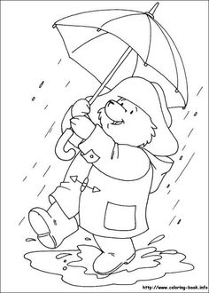 pudsey bear colouring pages free fonts pudsey bear regular by spideray abstract fonts bear pages free pudsey colouring
