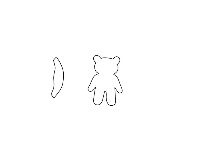 pudsey bear colouring pages free pudsey bear free colouring pages bear free pages pudsey colouring