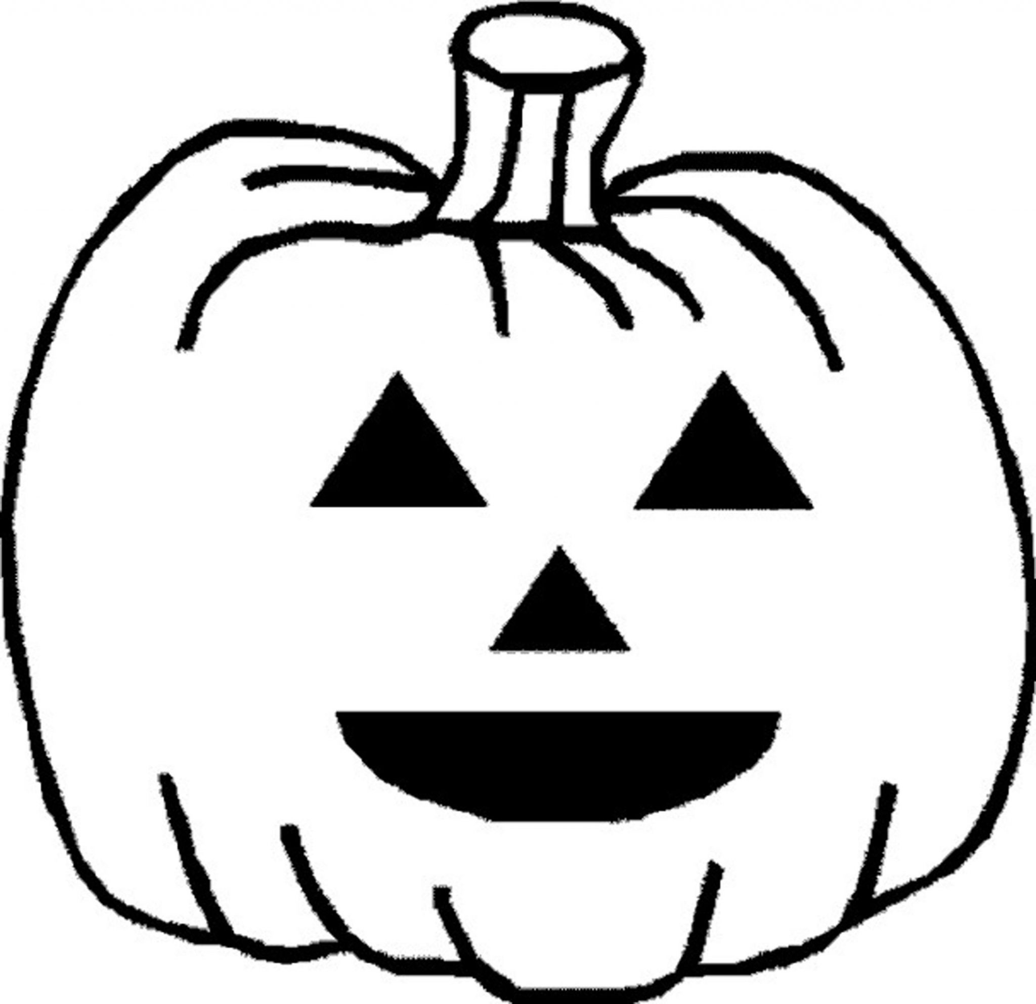 pumpkin colouring free printable pumpkin coloring pages for kids cool2bkids pumpkin colouring