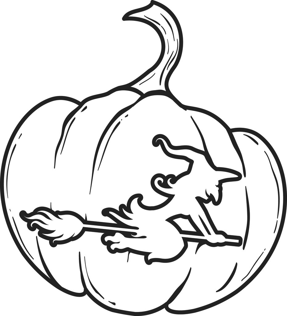 pumpkin colouring print download pumpkin coloring pages and benefits of pumpkin colouring